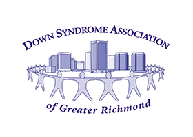 Down Syndrome Association of Greater Richmond