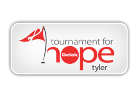Delek Tournament for Hope Tyler