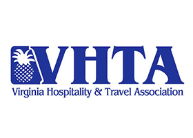 Virginia Hospitality and Travel Association