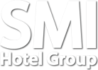 SMI Hotel Group